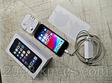 IPhone 5s 16Gb black ORIGINAL