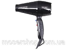 Фен для волосся Wahl Turbobooster 4314-0470
