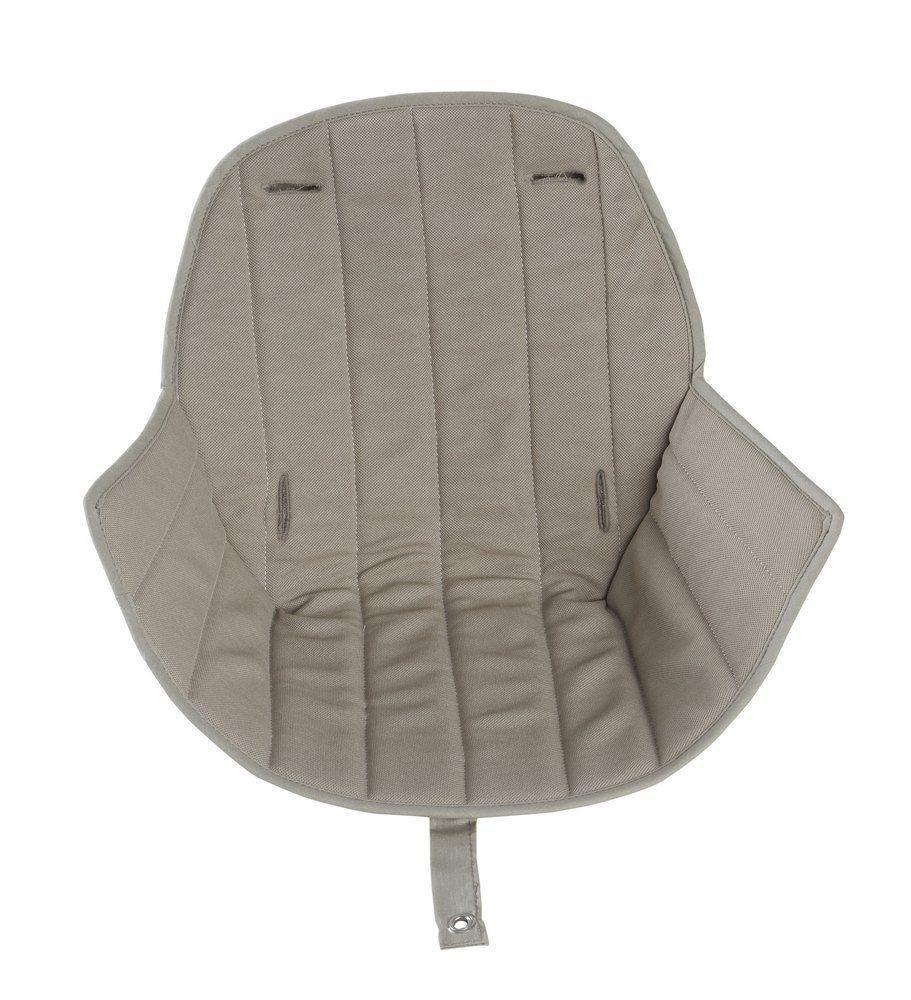Текстиль в стілець Micuna OVO LUXE, бежевий