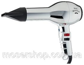 Фен для волосся Wahl Master Silver 4316-0470