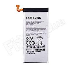 Акумулятор для Samsung Galaxy A3 A300F, A300FU Galaxy A3 A300H (EB-BA300ABE)