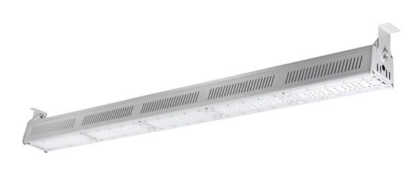 LED Прожектор Linear 240w