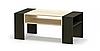 Журнальный столик Престиж  / Мебель Сервис