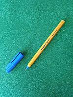 Ручка шариковая Schneider TOPS 505 F