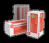 Пенополистирол XPS CARBON ECO 1200х600х20мм цена за лист, фото 5