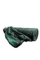 Затеняющая сетка Agreen 90% 3x10 м. Упаковка, фото 3
