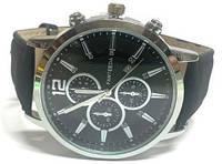Часы мужские на ремне 11152302