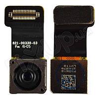 Основная (задняя) камера для iPhone SE