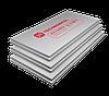 Пінополістирол XPS CARBON ECO 1180х580х50 ціна за лист, фото 2