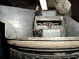 Б/У моторчик печки пежо 205.вентилятор печки пежо 205, фото 2