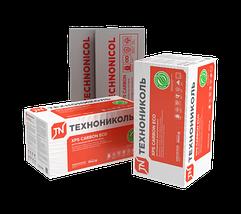 Пенополистирол XPS CARBON ECO 1180х580х100 цена за лист, фото 2