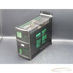 Блок питания MURR Elektronik MCS20-3 400/24 ART.№85097