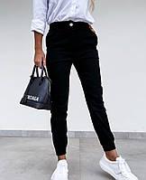 Жіночий модний костюм з брюками новинка 2021