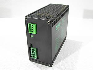 Блок питания Murr Electronic MCS10-3 × 400/24 ART.№85095