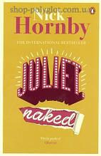 Книга Juliet, Naked