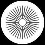 Магнитные решетки линии30-100