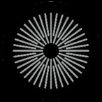 Магнітні решітки линии30-125 чорний