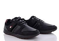 Мужские кроссовки оптом  ДАГО 30-05 ч