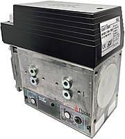 Kromschroder CG220R01-DT2WF1Z ERMAF GP70, GP95, GP120 art. N50280123 Big Dutchman 40-20-3903