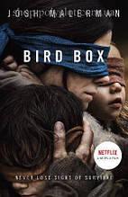 Книга Bird Box (Film Tie-in)