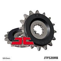 Звезда передняяJT Sprockets JTF520.16RB