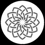Магнітні решітки природа33-125