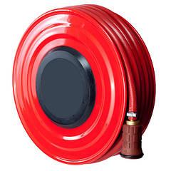 Кран-Комплекты (рукава полужесткие на барабане), кассеты, барабаны