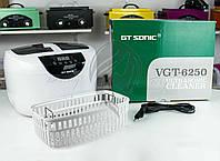 Стерилизатор VGT-6250