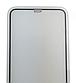Захисне скло 2.5 D iLera iPhone XS Max/11Pro Max, фото 3