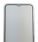 Защитное стекло 2.5D iLera iPhone XS Max/11Pro Max, фото 3