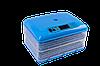 Инкубатор автоматический WQ 78(312) (220/12в), фото 2