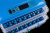Инкубатор автоматический WQ 78(312) (220/12в), фото 6
