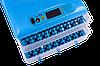 Инкубатор автоматический WQ 78(312) (220/12в), фото 8