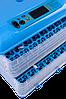 Инкубатор автоматический WQ 78(312) (220/12в), фото 9