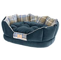 Лежак для собак и кошек Ferplast CHARLES