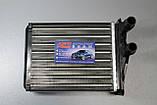 Радиатор печки Nissan, Opel, Renault, фото 3