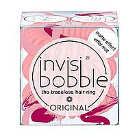 Резинка-браслет для волосся Invisibobble Original Matte Me, Myselfie & I (4260285389337), фото 1