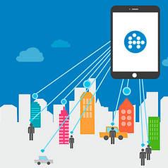 Программы для ЕОМ Агент Плюс: Мобильная Торговля, P20-MBTB Базова