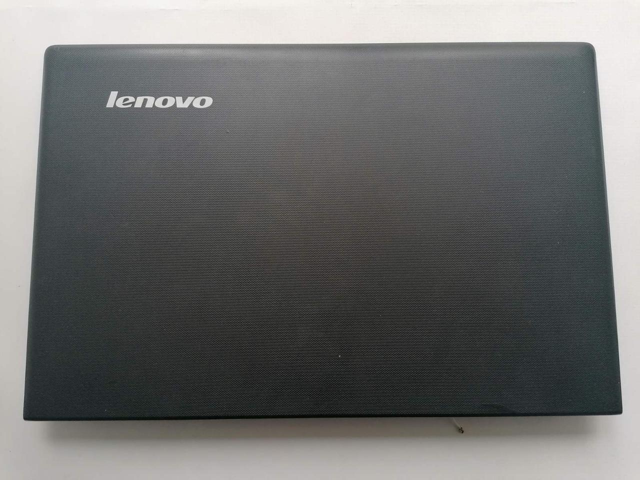 Б/У корпус крышка матрицы для LENOVO G500, G505, G510 (AP0Y0000B00)