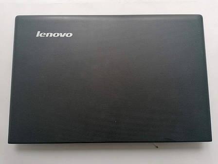 Б/У корпус крышка матрицы для LENOVO G500, G505, G510 (AP0Y0000B00), фото 2