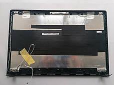 Б/У корпус крышка матрицы для LENOVO G500, G505, G510 (AP0Y0000B00), фото 3