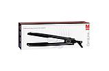 Утюжок для волосся Moser CeraLine 4466-0051, фото 4