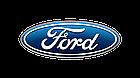 Ліхтар задній (лівий) Ford Transit Custom 12- (BK2113405AJ) FORD, фото 10