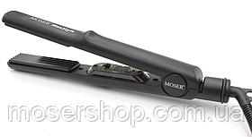 Утюжок-гофре для волосся Moser MaxStyle 4415-0053