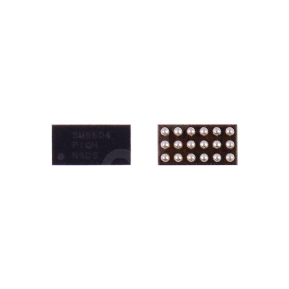Контролер зарядки для Samsung G360H / DS Galaxy Core Prime / G7200 Galaxy Grand 3 (SM5504)