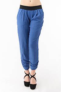 Летние женские брюки CR-10147-6