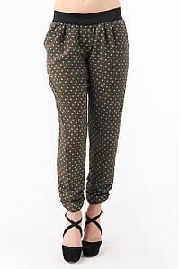 Літні жіночі штани CR-10147-7