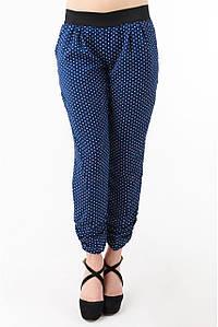 Літні жіночі штани CR-10147-9