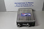 Радиатор печки Fiat Doblo, Punto, фото 2