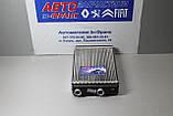 Радиатор печки Fiat Doblo, Punto, фото 3